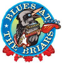 Blues-Briars-logo